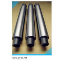 Électrode de molybdène de grande pureté