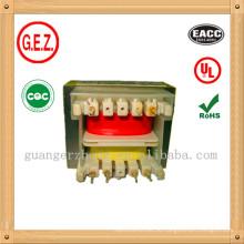 china alibaba RoHS Reines Kupfer 19v Pin Typ Leistungstransformator