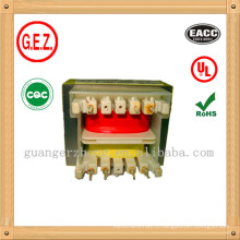 Китай alibaba и RoHS чистая медь 19в контактный Тип силового трансформатора