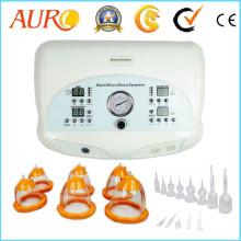 Au-6802 Breast Beauty Enhancer y Butt Enlarge Machine