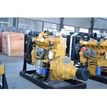 Weifang R6113AZLG Motor Motor mit Kupplung