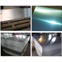 Soudan La meilleure plaque d'aluminium
