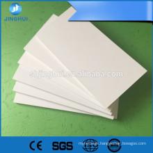 waterproof printing sintra pvc foam board 3mm 5mm advertising poster printing & manufacturing