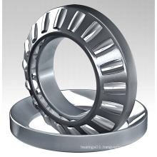 Spherical Roller Thrust Bearing 29276e 29276 E Thrust Roller Bearing Stock