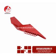 Wenzhou BAODI BDS-F8604 Блокировка блокировки блокировки поворотной шаровой стойки Quarter Lock Lock Lock