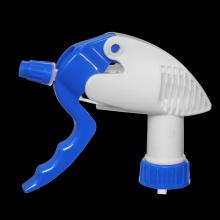 28/400 пластиковых спусковой крючок спрей насос SP-9