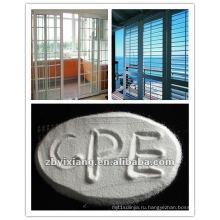 CPE135 для пластиковых дверей и окон