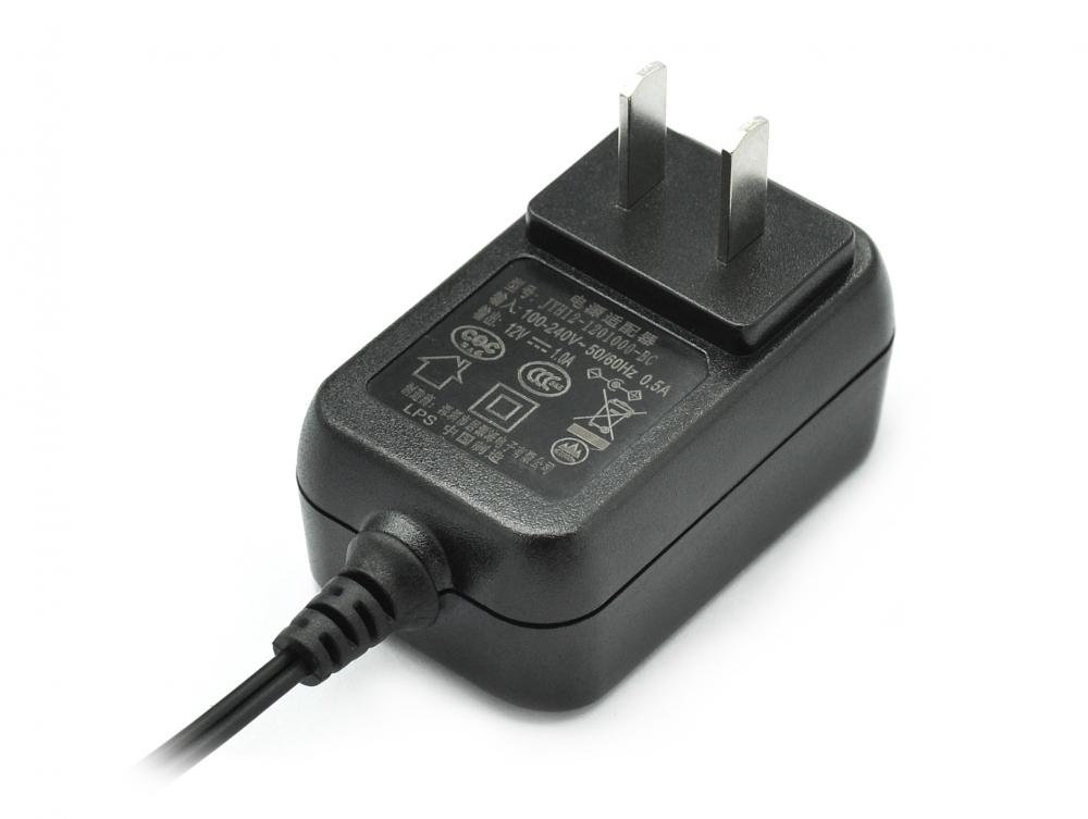 Cn Plug Power Adapter For Aromatherapy Diffuser
