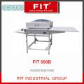 Fusing Machine (FIT500B/)