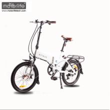 """2018 Морден дизайн 36V350W мини-электрический велосипед с низкой ценой,20"""" складных электровелосипедов"""