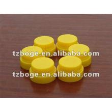 oil cap mould/plastic cap mould