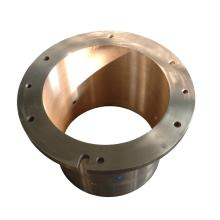 Lower Bear Bushing For GP Cone Crusher