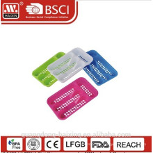Kitchen Plastic Cutlery Tray with hold