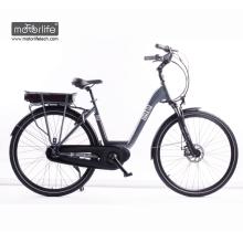 36v250wW лучшее качество 8fun среднего приводной низкая цена электрический дорожный мотоцикл на продажу,велосипед города e