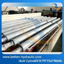 Hydraulic Lift Cylinder Boom Lift Cylinder