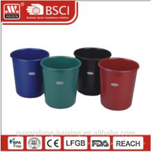 dustbin(9L)
