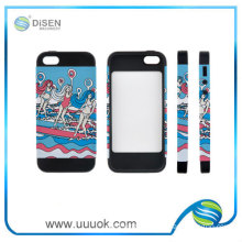 Cheap blank cell phone case