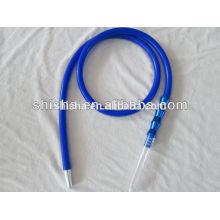silicon tuyaux hose silicone aluminum tips silicone glass tube