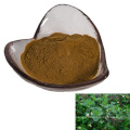 factory suppy high quality psoralea corylifolia extract powder 10:1