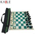 Juego internacional de ajedrez para venta al por mayor