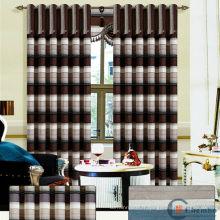 2013 hot sale elegant luxury design rideaux pour Dubai