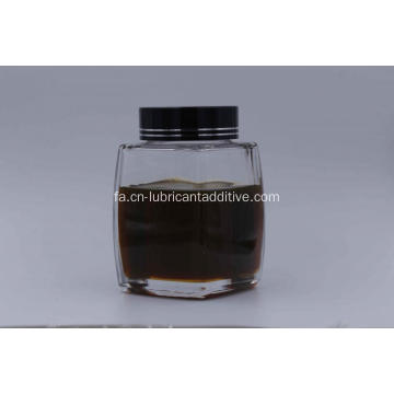 Alkyl Succinic Acid Ester Rust پیشگیری