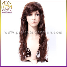 south africa natural hairline of full lace wigs undetectable hair