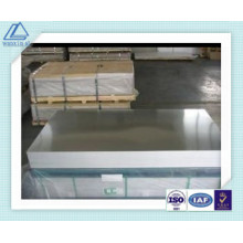 Aluminum Sheet for Electronic Regulator