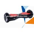 Neues Produkt im Jahr 2018 intelligente elektrische Balance Auto / CE