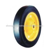 rueda de alimentación de caucho PW2301