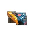 Ventilador de aireador tipo raíces para piscifactoría