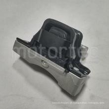 Suporte, motor para MG5, 10073213