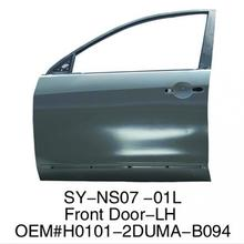NISSAN SYLPHY Front Door-L