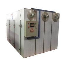 Industrial dehydrator solar machine tray dryer for Amaranth Hibiscus Flower lily flower