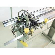 Hand Flat Knitting Machine Mn Series