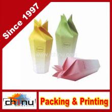 Подарочные коробки из жесткого картона (2337)