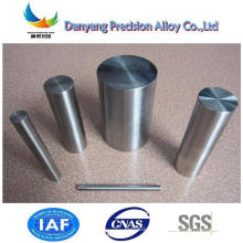 N06690 Corrosion Resistant Alloy Inconel690