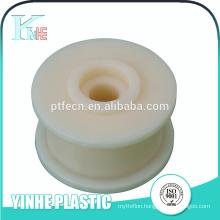 worldwide popular nylon sheets amazon with low price