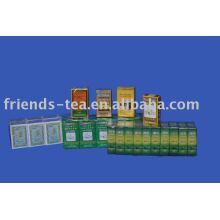 Thé vert chinois 25g