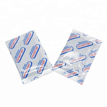 100% Food Grade Oxygen Absorbers for Food Packaging 1200CC