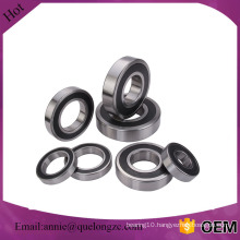 Shielded Miniature Bearings Abec-5 624zz with Large Stock