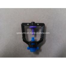 Micro-buse de réfraction de haute qualité Gr03