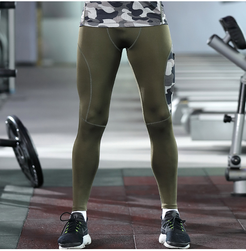 compression pant for ment (4)
