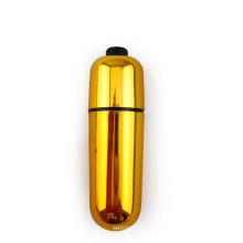 Mini productos inalámbricos adultos del sexo del vibrador del juguete del sexo de la bala