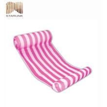 cama flotante de agua softside de calidad superior para la venta