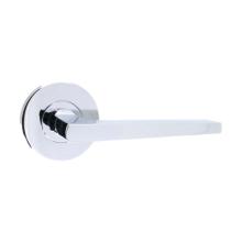 Новые высокое качество складной рычаг дверной фурнитуры для офиса