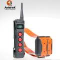 Aetertek AT-919C Bip à distance pour chien