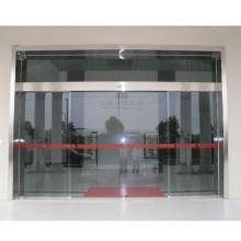 Автоматическая раздвижная дверь европейского дизайна 350X1kgs