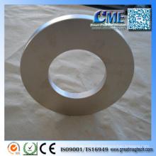 Neomagnetische Neodym-Ring-Neodinium-Magnete