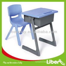 Kids Study Table Chair (LE.ZY.169)